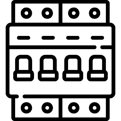 کلیدخودکار