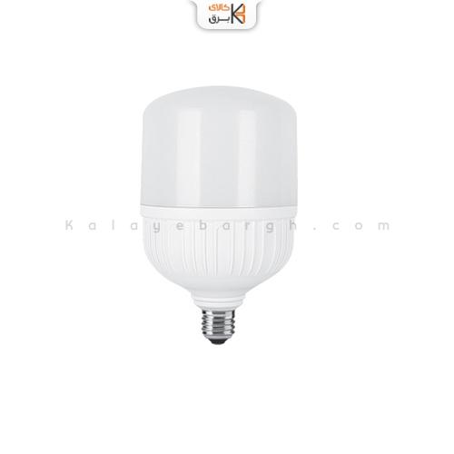 لامپ 40وات پارس شعاع توس