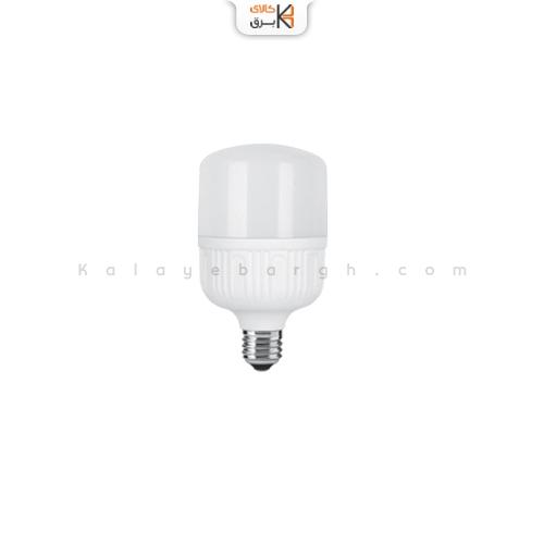 لامپ استوانه 20وات پارس شعاع