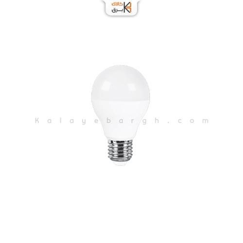 لامپ حبابی 9وات