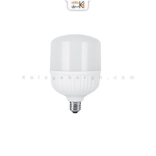 لامپ استوانه 30وات پارس شعاع