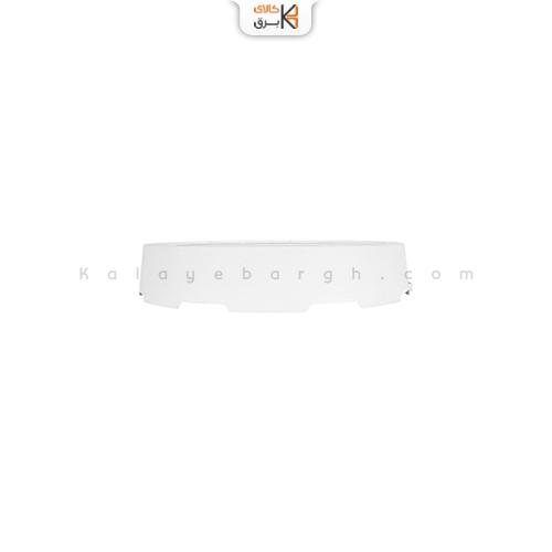 لامپ ال ای دی آویسا