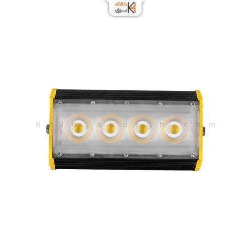 پروژکتور-آتریا-MCOB