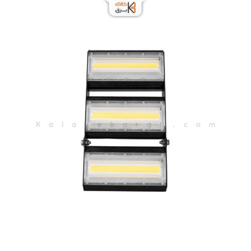 پرژکتور-150-وات-COB-آتریا-پارس-شعاع-توس