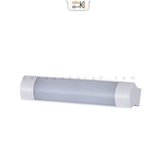 لامپ ال ای دی هامان 30وات پرتونور توس