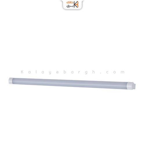 خرید لامپ ال ای دی خطی پرتو نور توس
