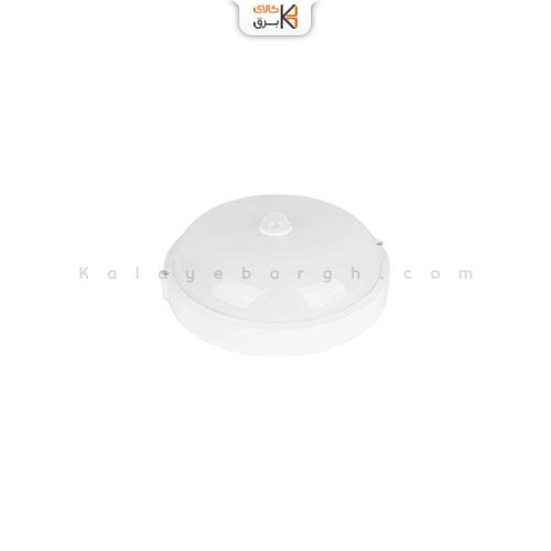 لامپ ال ای دی سنسور دار آوا پارس شعاع توس