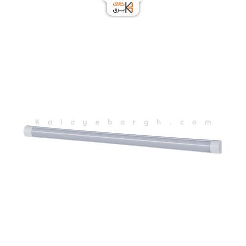 چراغ سقفی دیواری سایان ۹۰ وات