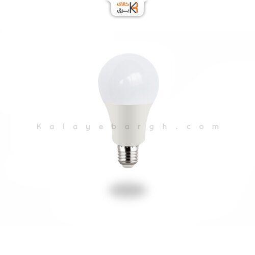 لامپ حبابی کارسان