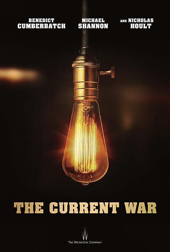 فیلم جنگ جریان